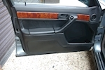 BMW 7 Series E32 750iL V12 LWB Automatic Saloon LHD - Thumb 38