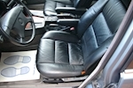 BMW 7 Series E32 750iL V12 LWB Automatic Saloon LHD - Thumb 32