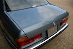 BMW 7 Series E32 750iL V12 LWB Automatic Saloon LHD - Thumb 16