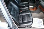 BMW 7 Series E32 750iL V12 LWB Automatic Saloon LHD - Thumb 31