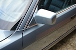 BMW 7 Series E32 750iL V12 LWB Automatic Saloon LHD - Thumb 9