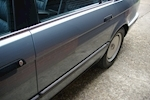 BMW 7 Series E32 750iL V12 LWB Automatic Saloon LHD - Thumb 14