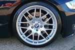 Bmw Z Series Z4M 3.2 Coupe 6 Speed Manual - Thumb 29