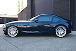 Bmw Z Series Z4M 3.2 Coupe 6 Speed Manual - Thumb 2