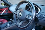 Bmw Z Series Z4M 3.2 Coupe 6 Speed Manual - Thumb 18