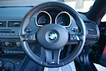Bmw Z Series Z4M 3.2 Coupe 6 Speed Manual - Thumb 17