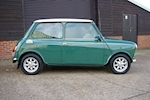 Rover Mini 1.3i Cooper 35th Anniversary LE Manual - Thumb 3