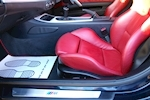 Bmw Z Series Z4 M 3.2 Coupe 6 Speed Manual - Thumb 20