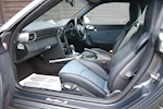 Porsche 911 3.8 Turbo S PDK AWD Coupe - Thumb 9