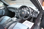 Porsche 911 3.8 Turbo S PDK AWD Coupe - Thumb 10