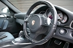 Porsche 911 3.8 Turbo S PDK AWD Coupe - Thumb 12