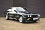 BMW 3 Series E30 320i M-TECH Coupe 5 Speed Manual - Thumb 0