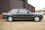 BMW 3 Series E30 320i M-TECH Coupe 5 Speed Manual - Thumb 3