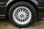 BMW 3 Series E30 320i M-TECH Coupe 5 Speed Manual - Thumb 33