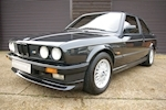 BMW 3 Series E30 320i M-TECH Coupe 5 Speed Manual - Thumb 6