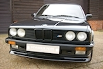 BMW 3 Series E30 320i M-TECH Coupe 5 Speed Manual - Thumb 7