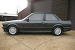 BMW 3 Series E30 320i M-TECH Coupe 5 Speed Manual - Thumb 2