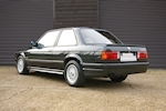 BMW 3 Series E30 320i M-TECH Coupe 5 Speed Manual - Thumb 5