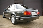 BMW 3 Series E30 320i M-TECH Coupe 5 Speed Manual - Thumb 8