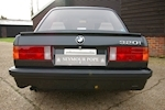 BMW 3 Series E30 320i M-TECH Coupe 5 Speed Manual - Thumb 10