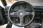 BMW 3 Series E30 320i M-TECH Coupe 5 Speed Manual - Thumb 19