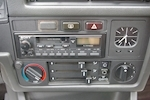 BMW 3 Series E30 320i M-TECH Coupe 5 Speed Manual - Thumb 21