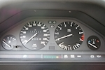 BMW 3 Series E30 320i M-TECH Coupe 5 Speed Manual - Thumb 20