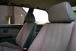 BMW 3 Series E30 320i M-TECH Coupe 5 Speed Manual - Thumb 29