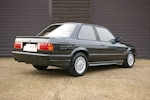 BMW 3 Series E30 320i M-TECH Coupe 5 Speed Manual - Thumb 4