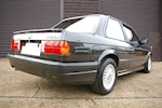 BMW 3 Series E30 320i M-TECH Coupe 5 Speed Manual - Thumb 9