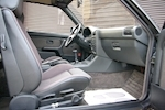 BMW 3 Series E30 320i M-TECH Coupe 5 Speed Manual - Thumb 24
