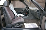BMW 3 Series E30 320i M-TECH Coupe 5 Speed Manual - Thumb 25