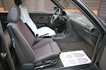 BMW 3 Series E30 320i M-TECH Coupe 5 Speed Manual - Thumb 26