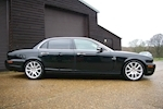 Jaguar XJL 2.7 TDV6 Sovereign LWB - Thumb 3