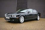 Jaguar XJL 2.7 TDV6 Sovereign LWB - Thumb 1