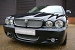 Jaguar XJL 2.7 TDV6 Sovereign LWB - Thumb 7