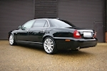 Jaguar XJL 2.7 TDV6 Sovereign LWB - Thumb 4