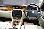 Jaguar XJL 2.7 TDV6 Sovereign LWB - Thumb 17