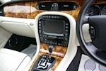 Jaguar XJL 2.7 TDV6 Sovereign LWB - Thumb 20