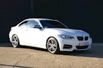 Bmw 2 Series M240i Coupe 6 Speed Manual - Thumb 0