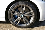 Bmw 2 Series M240i Coupe 6 Speed Manual - Thumb 29