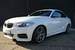 Bmw 2 Series M240i Coupe 6 Speed Manual - Thumb 6