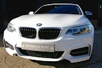 Bmw 2 Series M240i Coupe 6 Speed Manual - Thumb 7