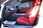 Bmw 2 Series M240i Coupe 6 Speed Manual - Thumb 11