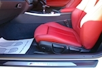 Bmw 2 Series M240i Coupe 6 Speed Manual - Thumb 23