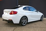 Bmw 2 Series M240i Coupe 6 Speed Manual - Thumb 9