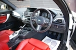 Bmw 2 Series M240i Coupe 6 Speed Manual - Thumb 16
