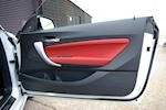 Bmw 2 Series M240i Coupe 6 Speed Manual - Thumb 27