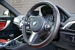 Bmw 2 Series M240i Coupe 6 Speed Manual - Thumb 19