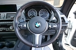 Bmw 2 Series M240i Coupe 6 Speed Manual - Thumb 18